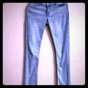 Jeans jeans jeans!! Love them Jeans !!!